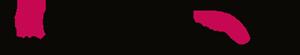 EMGroup Logo